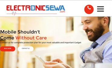 Electronicsewa: A Solution To Complete Mobile Protection