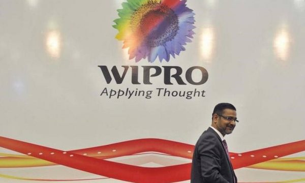Wipro Will Achieve Double Turnover to USD 15 Billion By 2020: Abidali Z Neemucchwala