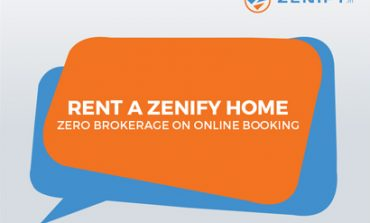 Bengaluru Based Home Aggregator Startup Zenify Plans Expansion to 8 More Cities