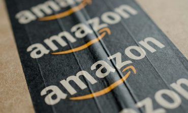 India Continues to Be a Rather Large Investment For Us: Amazon