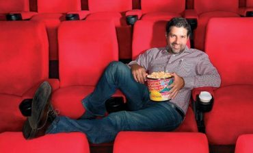 India's Leading Movie & Event Ticket Booking Website BookMyShow Raises Rs 550 Cr