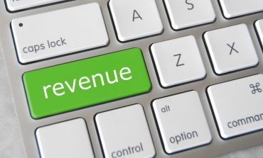 Nazara Games Generated Rs 220 Cr Revenue FY 2015-16
