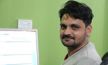 India Leads Global Digital Coding Race: Report