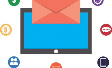 Power of Email Marketing-  $38 in Revenue, For Just $1 Investment