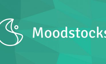 Google Buys Moodstocks, A Frech Startup Providing Computer Vision