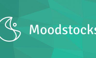 Google Buys Moodstocks, A Frech Startup Providing Computer Vision