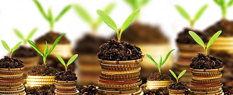 P2P Lending Platform Faircent Raises Series B Round Of Funding