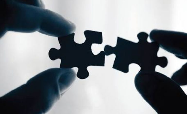 Incubator TurningIdeas Partners With Chandigarh Angels Network