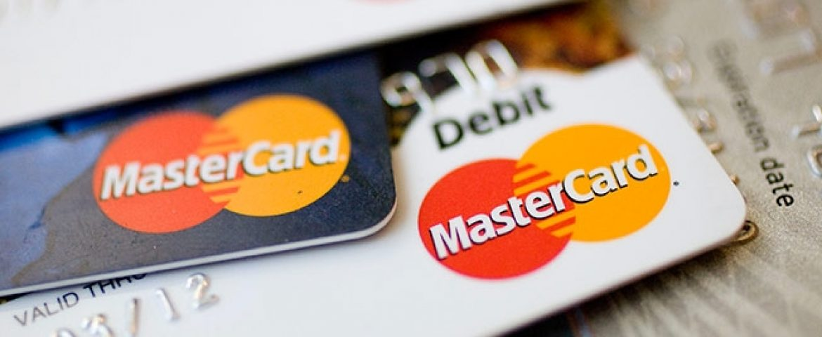 Mastercard Starts deleting Indian Users Data