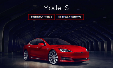 Real Story Behind Tesla Autopilot Crash in Model S From Tesla