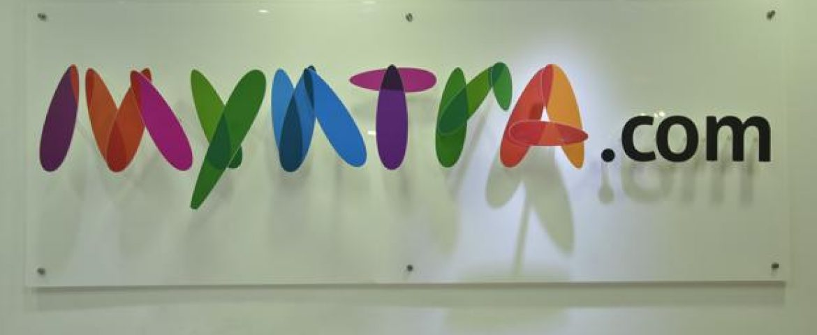 Noticeboard Bags An Undisclosed Amount From Myntra CTO and TaxiForSure Founder