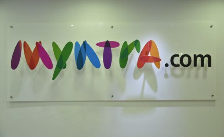 Myntra Acquired Cubeit For An Undisclosed Amount