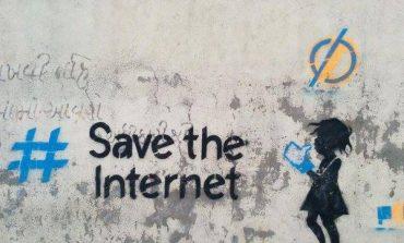 Bring Websites, Apps, Handset Makers Under Net Neutrality: Indian Telecom