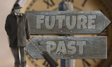 How Financially Ready Are You For Retirement?