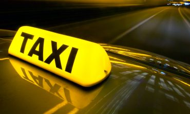 Freecharge Ready To Compete With Paytm In Taxi Fare Payment