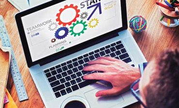 Startup India Hub Entertained More Than 12,000 Queries In Three Months