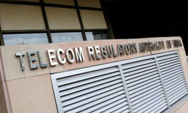 Now Measure Your Internet Speed By Official App Of TRAI