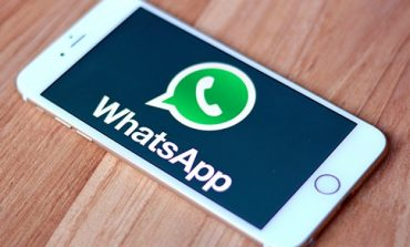 14 Billion Messages Sent on WhatsApp in India