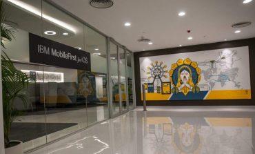 IBM, Apple Unveiled First Global Development Platform in India