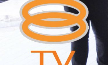 8TV Raises $500,000 Funding To Enter Indian market