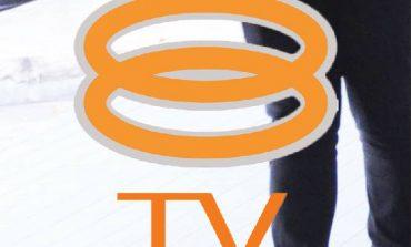 8TV Raises $500,000 Funding To Enter Indian market