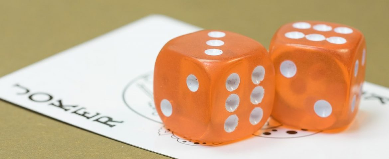 "Why Startups Should Follow ""Fake it Till You Make it"" Formula"