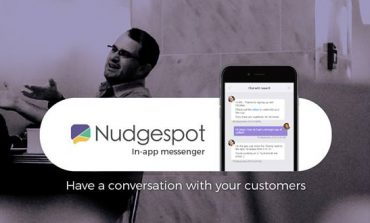 Bengaluru Based Messaging Platform Nudgespot Got Acquired By Boomtrain