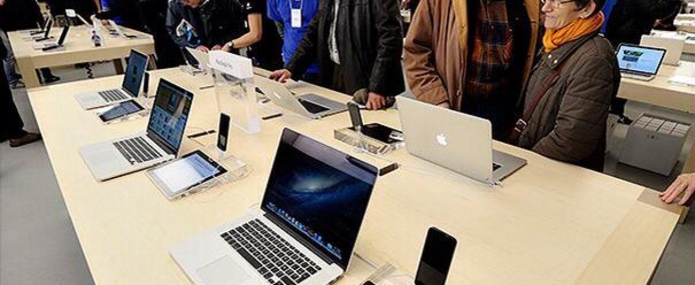 Apple Started Bounty Bug Program For Developers | Pixr8