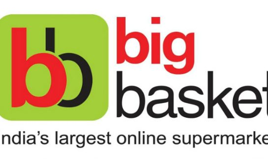Bigbasket.com Comes to Aid of Crisis-Hit Farmers in Karnataka