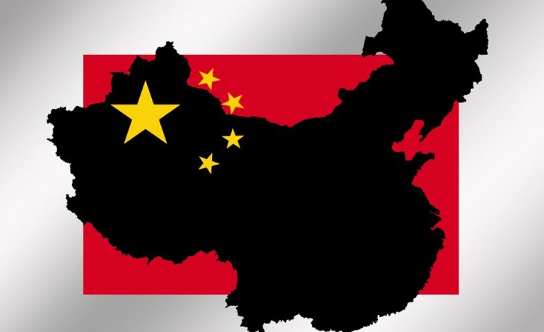 China May Allow Foreign Company's and Startups to Launch IPOs