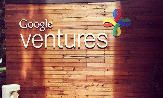 Google Acquires Canadian Cloud Specialist Firm AppBridge