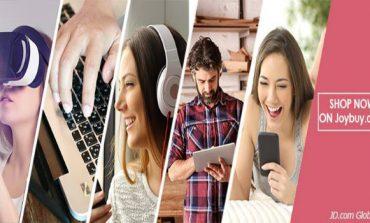 JD.com, China's Second Biggest E-commerce Revenue Roses 42%