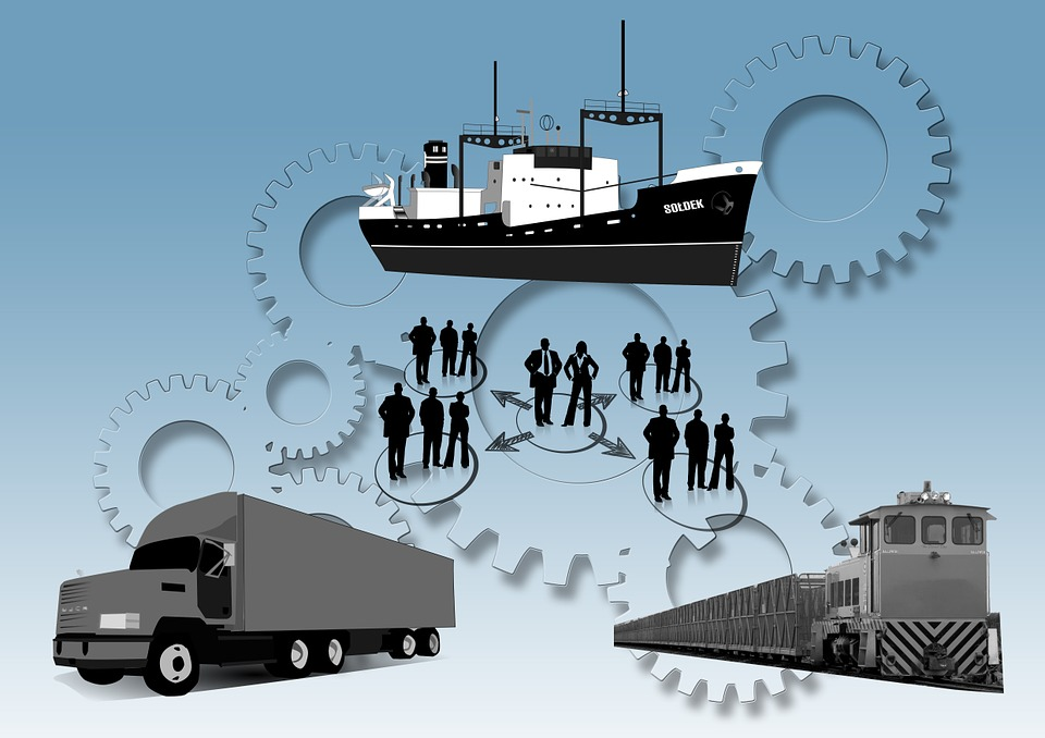 the question of the improvement of cost effectiveness of cargo transport 8 1 introduction maritime transport activity is becoming one of the most important topics on sustainability debate apart from industrial activity and energy production, maritime transport is the largest contributors to.