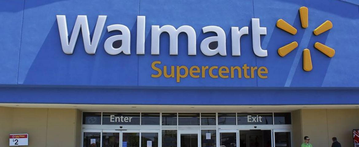 marketing plan for wal mart essay Walmart marketing strategies essayswal-mart's marketing strategies are based upon a set of two main objectives that have guided the firm through their growth years.