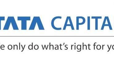 Tata Capital Partners With CII for SME Finance