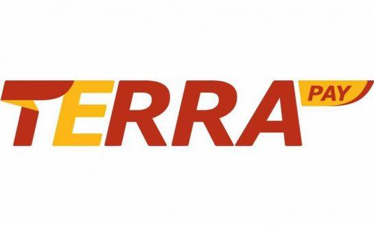 Mahindra Incubator Based Startup TerraPay Acquires UK Based Pay2Global