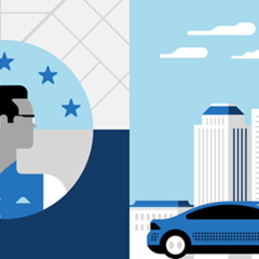 Uber Will Hire 150 More People For Hyderabad Office | Pixr8