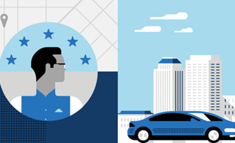 Uber Will Hire 150 More People For Hyderabad Office   Pixr8