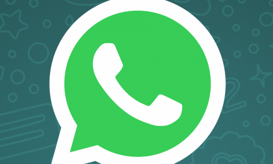 WhatsApp Will Share Your Phone Number with Facebook