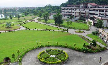 "IIT Guwahati Gets State-of-The-Art Supercomputer ""Param-Ishan"""