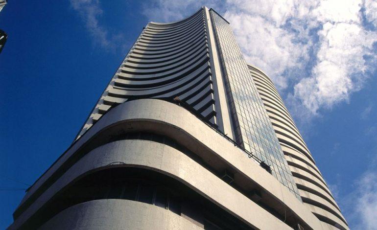 SMEs Raise 185 Crore Through IPOs in FY17