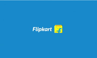 Flipkart Delivers Soap instead of iPhone8; Booked for Cheating