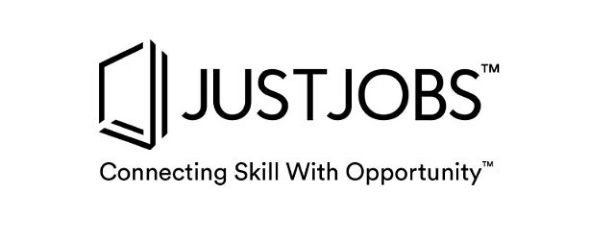 Just Jobs Launches a Unique Job Portal Designed for Blue Collar Sector