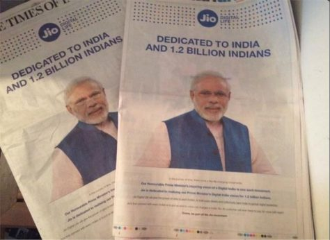 reliance-jio-ad-featuring-modi