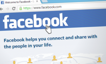 Facebook Launches Tools to Help Businesses Expand Internationally