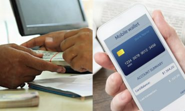 India Lays Foundation For a Fintech Revolution