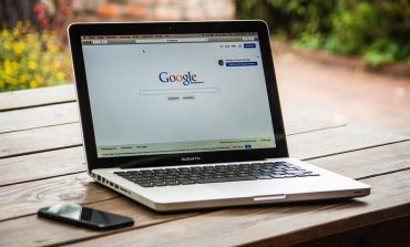 Google To Tweak Shopping Search To Comply With EU Order