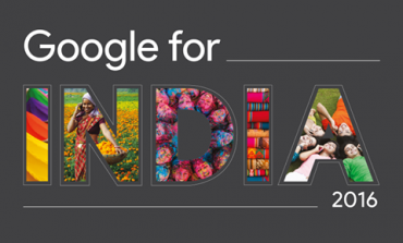 On its 18th Birthday, Google Launches Service to Take Internet to India Malls, Cafes