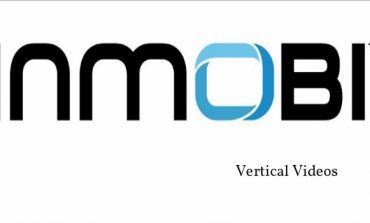 InMobi Launches a Suite of Advanced Video Ad Formats
