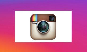 Instagram Advertisers Goes Double in Six Months
